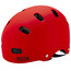 ABUS Scraper Kid 2.0 Bike Helmet Children red